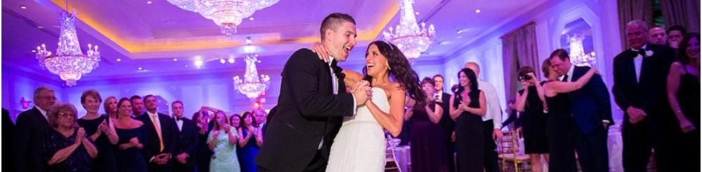 Kiss Attila Esküvői DJ