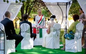 Esküvő polgári szertartás zenék, esküvői DJ szertartás hangosítása.