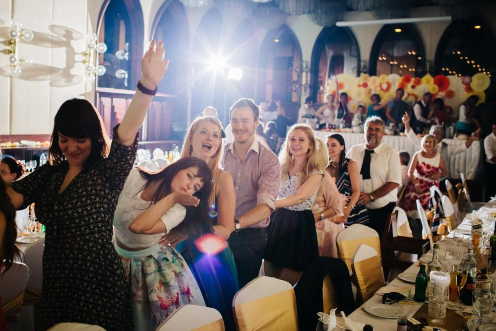 esküvői dj győr hotlek konferencia