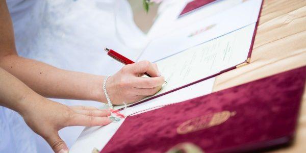 Mennyibe kerül egy esküvő 2017-ben Magyarországon?