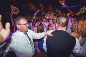 Esküvői DJ Columbus Hajó élménybeszámoló party