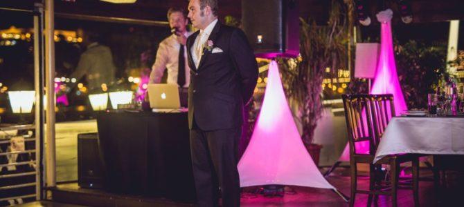 7 dolog, amire figyelj, ha DJ-t keresel az esküvődre