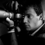 Németh Tamás fotós