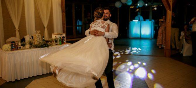 Hogyan válasszunk esküvői helyszínt?