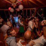 kiss attila esküvő dj, esküvő árak, esküvői buli, lagzi