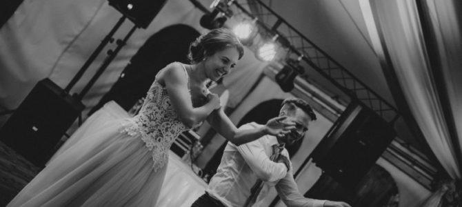Anett és Sanyi esküvője – Mór, Hétkúti Wellness Hotel és Lovaspark