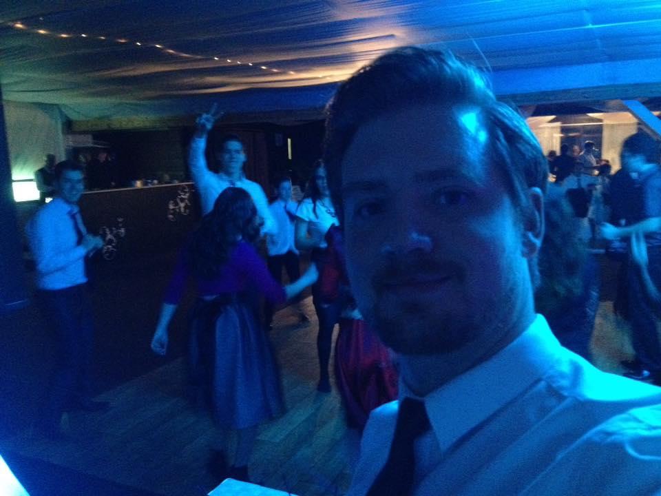kiss attila esküvői dj petneházy huszárcsárda